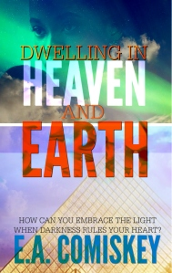 initial-dwelling-cover-4