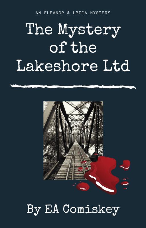 Lakeshore Ltd Cover